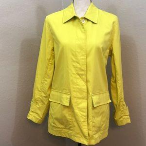 Ralph Lauren Golf jacket small